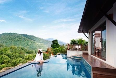 Panviman Chiang Mai