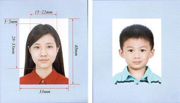 фото в Китай
