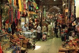 рынок ткани дайвинг пляжи Шарм-Эль-Шейх